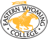 Eastern Wyoming College logo